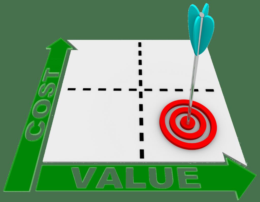 Soluções de gestão global para enriquecer os acionistas